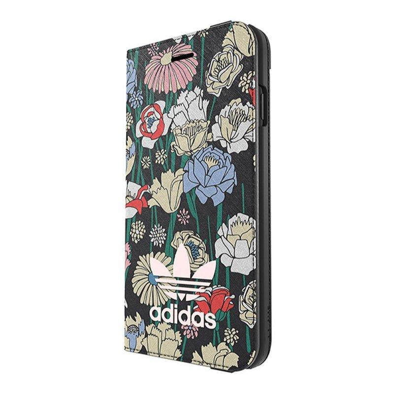 adidas-case-iphone7