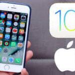 iPhone iOS10アップデートによるカメラアプリ不具合まとめと対処方法!