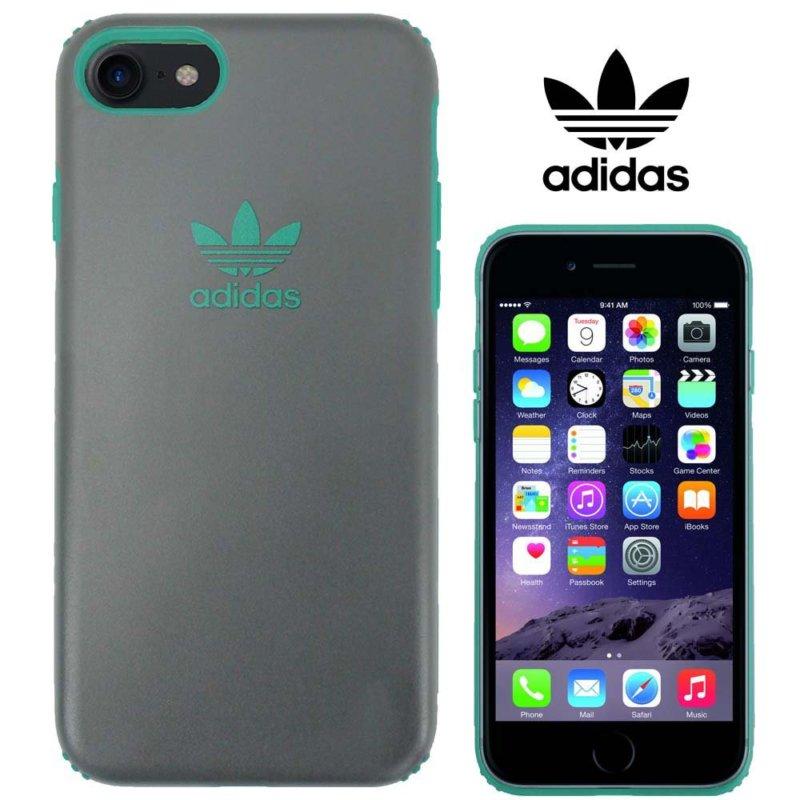iphone7 アディダス ケース