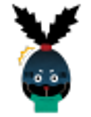 pyoko2-2_shock