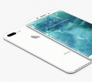 iphone-8-concept-7-e1484048229483