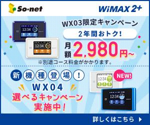 So-net300-250