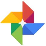 ライフログアプリ,Googleフォト