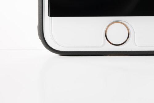 iPhone, se,ケース,付属品,保護フィルム