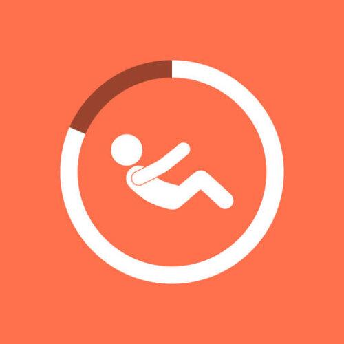 Streaks Workout,Apple Watchアプリ