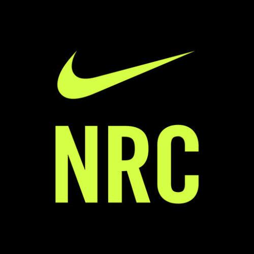 Nike+ Run Club,Apple Watchアプリ