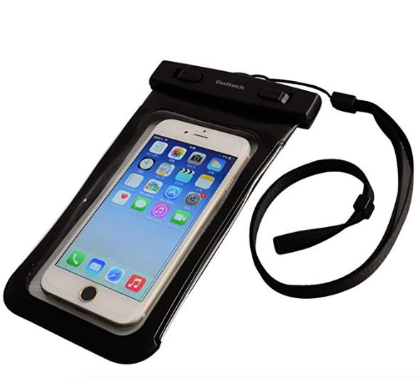 iPhone6,防水,通話