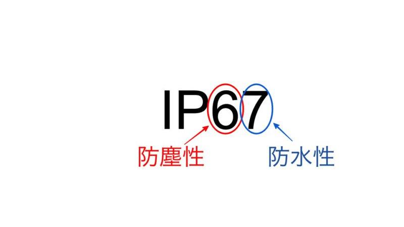 スマホ,IP67