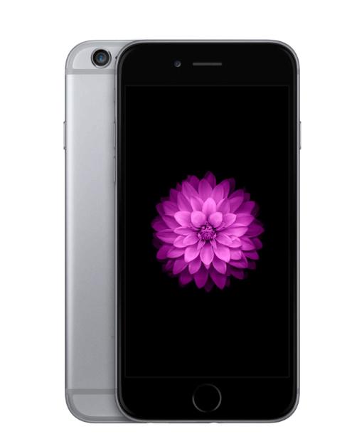 iPhone6,イメージ画像,歴代iPhone