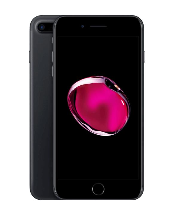 iPhone7plus,イメージ画像,歴代iPhone