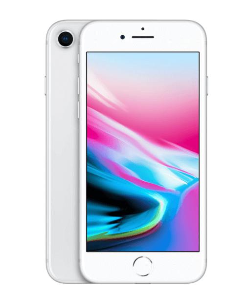 iPhone8,イメージ画像,歴代iPhone