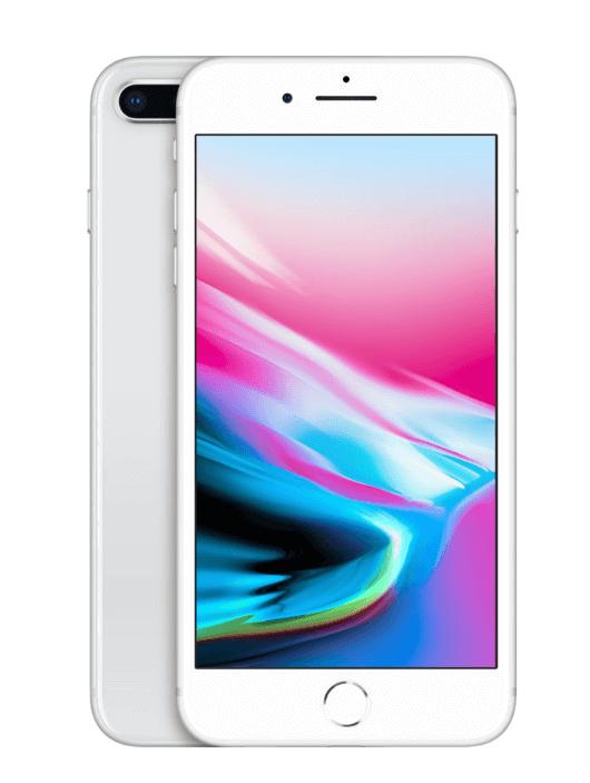 iPhone8plus,イメージ画像,歴代iPhone