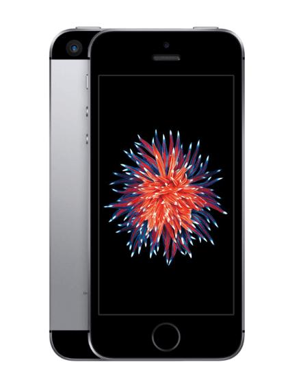 iPhoneSE,イメージ画像,歴代iPhone